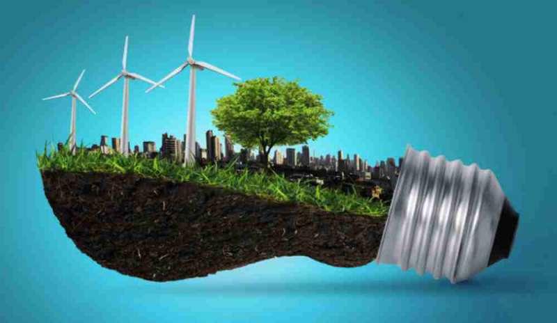 Il mondo a rischio, emergenza ambientale!